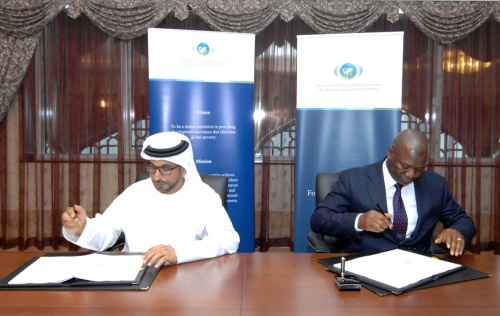 kaifala-marah-signing-freetown-solar-deal2