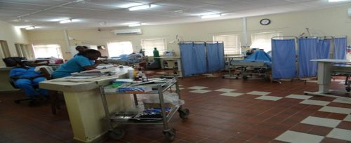 Choithram Memorial Hospital – Freetown.jpg4