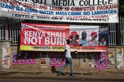 kenya election violence.jpg2