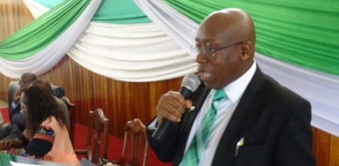 SLPP-Dr-Tengbe-peace-conference1