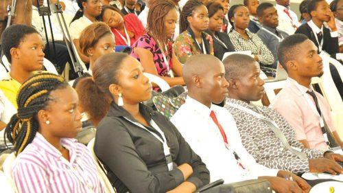 Youths Nigeria
