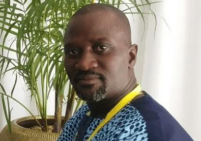 Jarrah Kawusu Konte 11