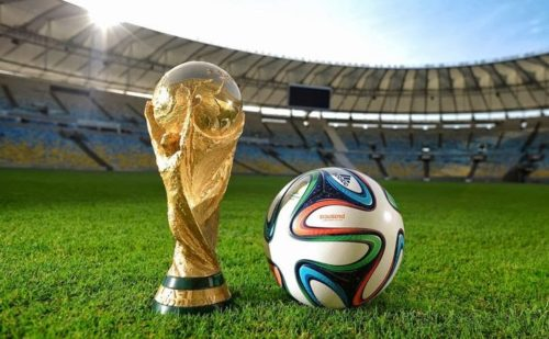 world cup 1