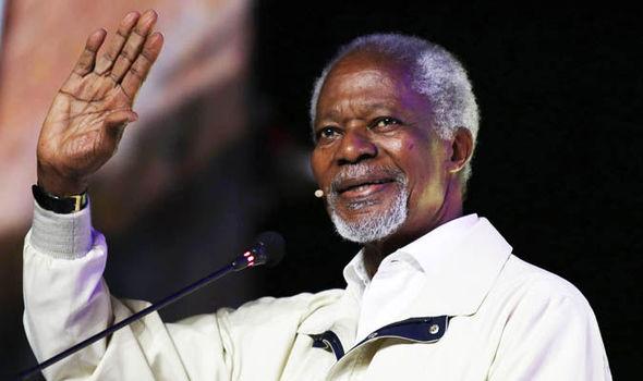 Kofi-Annan-dies