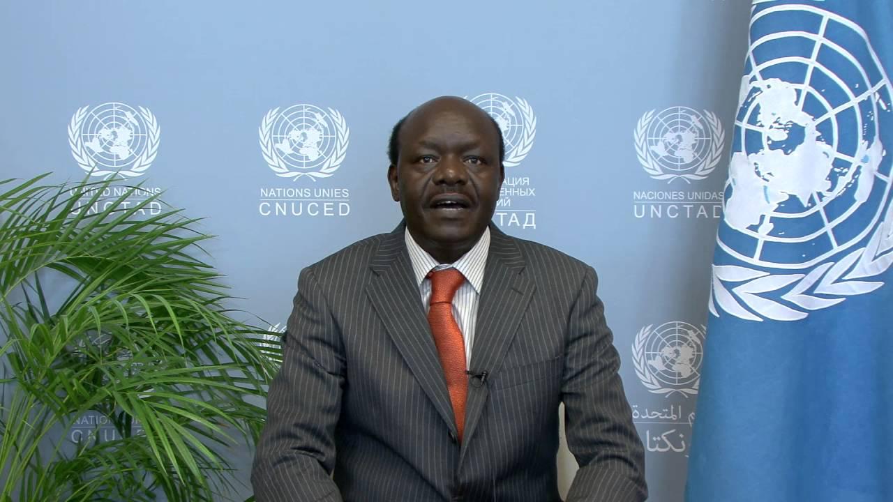 Dr Mukhisa Kituyi2