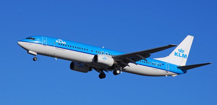 klm-airplane
