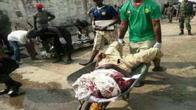 Genocide-in Cameroon