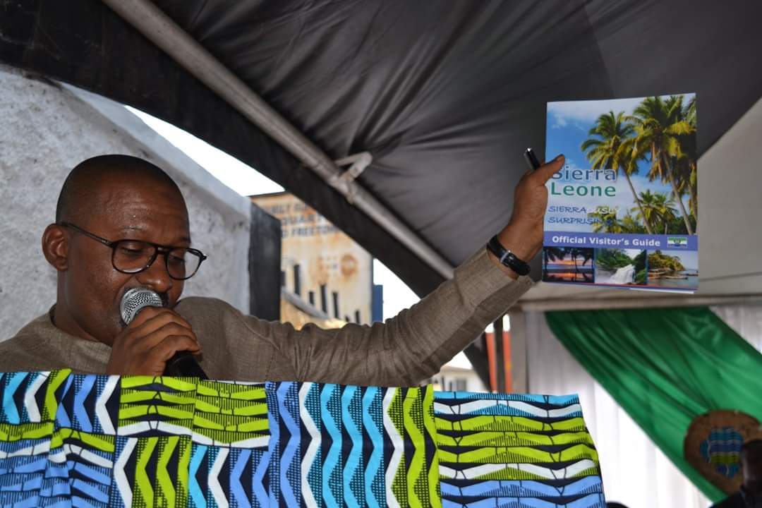 vice president juldeh opens national tourism information office 1