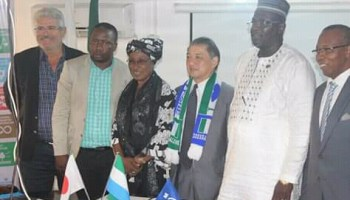 IOM Private Agribusiness to promote youth employment in