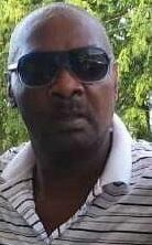 Michael Alphonso Kalley 2