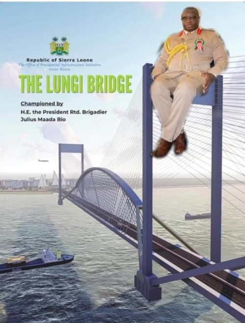 president Bio launches bidding process for construction of Lungi bridge.jpg6