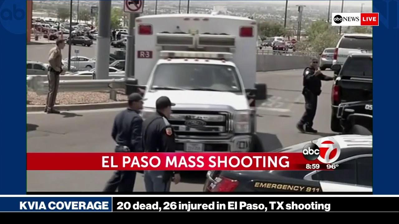 El Paso 1