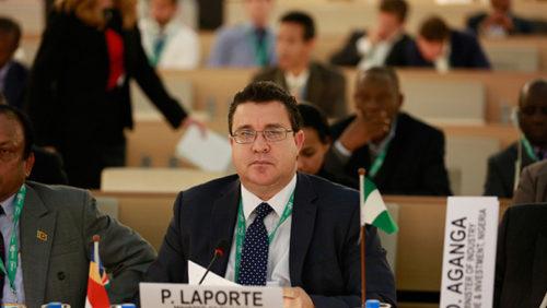 Pierre Frank Laporte 2