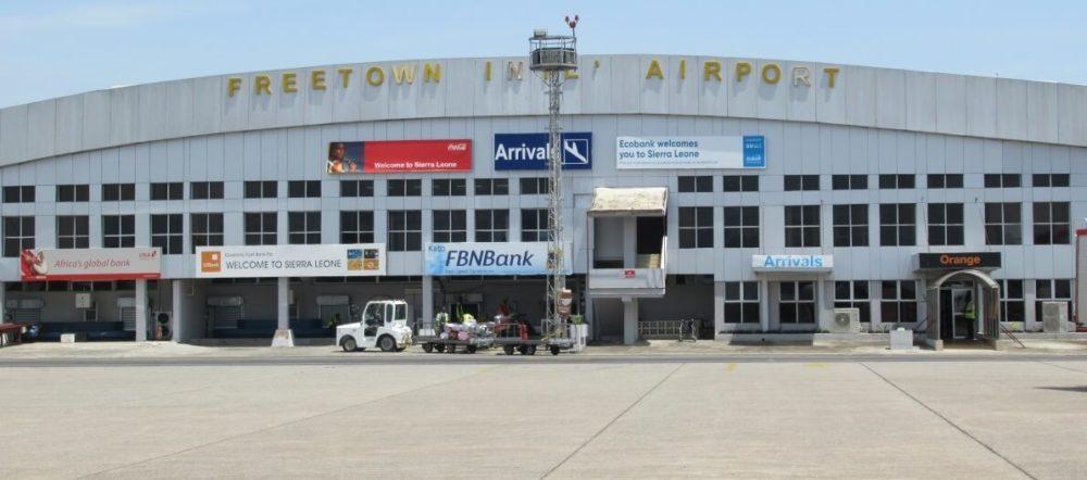 Lungi airport3