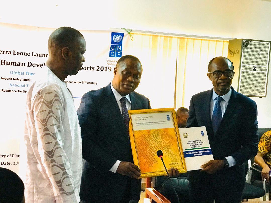 HDR 2019 Sierra Leone 1