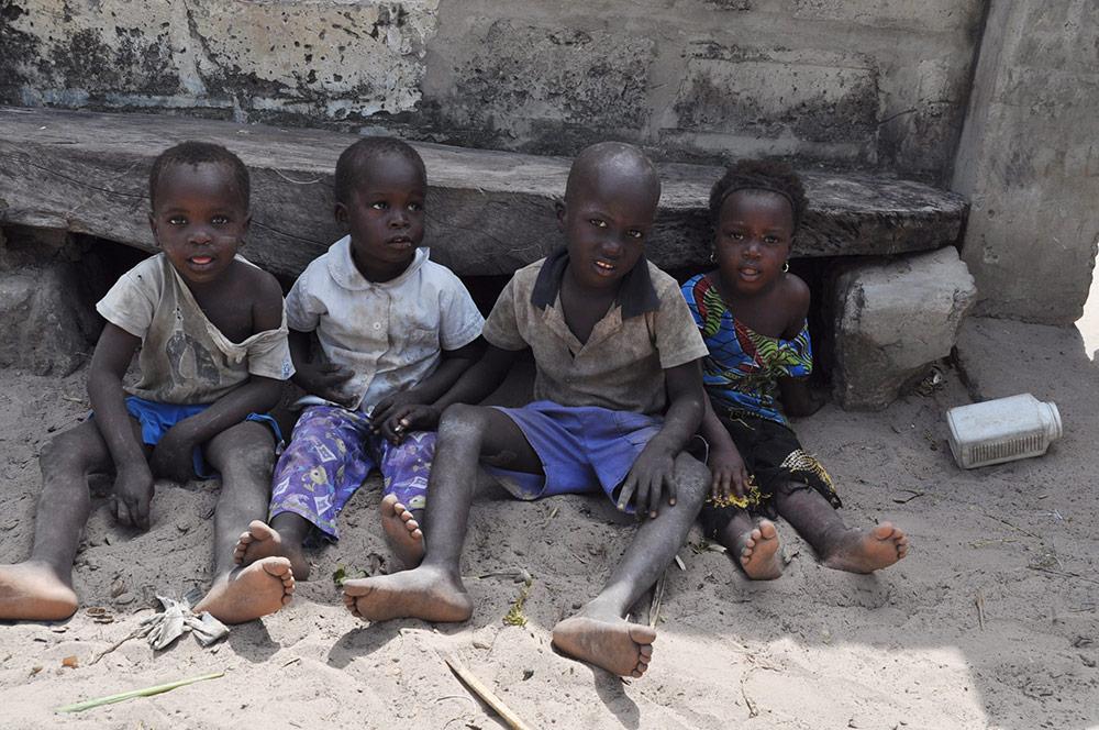 children in gambia2
