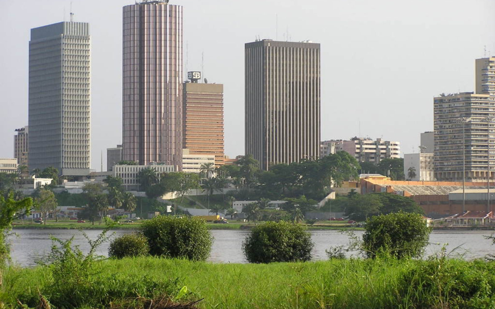 Ivory Coast has a $5.8 Billion Plan to develop its tourism sector