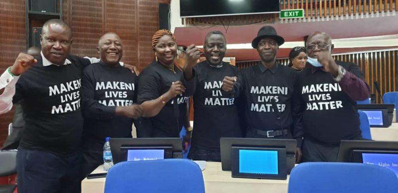 MAKENI LIVES MATTER2