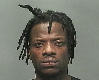 Issa Musa – Sierra Leonean Murder Suspect in Winnipeg2