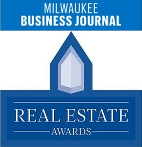 2016BusinessJournalAwards-RealEstateAwards