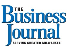 Sigma's Bob Peschel Featured In The Business Journal of Milwaukee - Keep up-to-date with The Sigma Group's notable achievements and projects in civil engineering and environmental consulting.