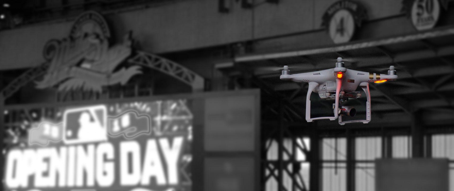 Drone-Edit3