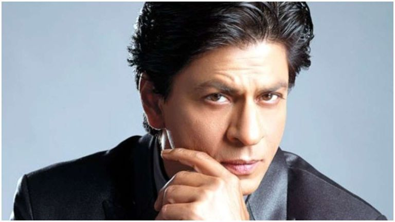 Why #BoycottShahRukhKhan trending on twitter? Here's everything you need to know!