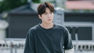 kim seon ho scandal