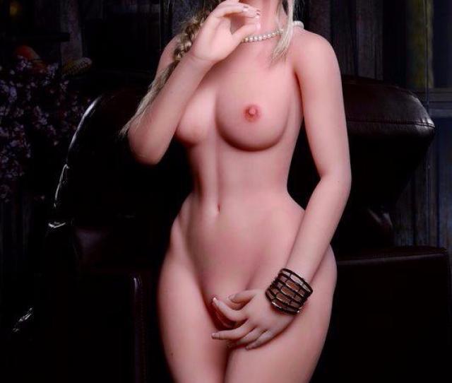 Victoria Sex Doll