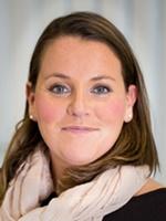 Rhiannon Stokes Profile Picture