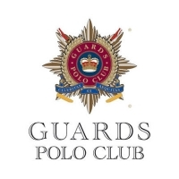 Guards Polo Club, Surrey