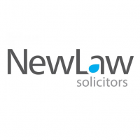 New Law Solicitors