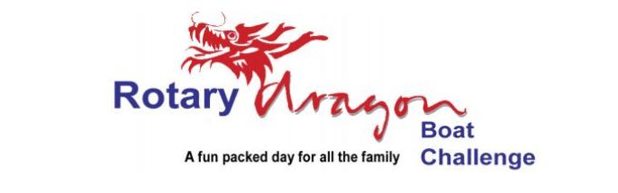 Kingston Rotary Dragon Boat Challenge 2017