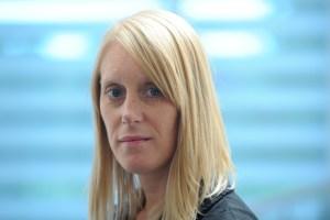 Claire Sagala | Senior Associate