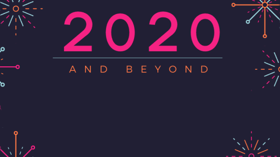 2020andBeyondgraphic