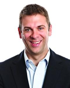 Kevin J Gienger