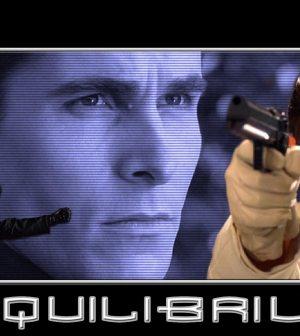 equilibrium movie