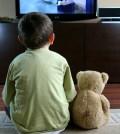 Ways to Break Your Kids Away from Screens