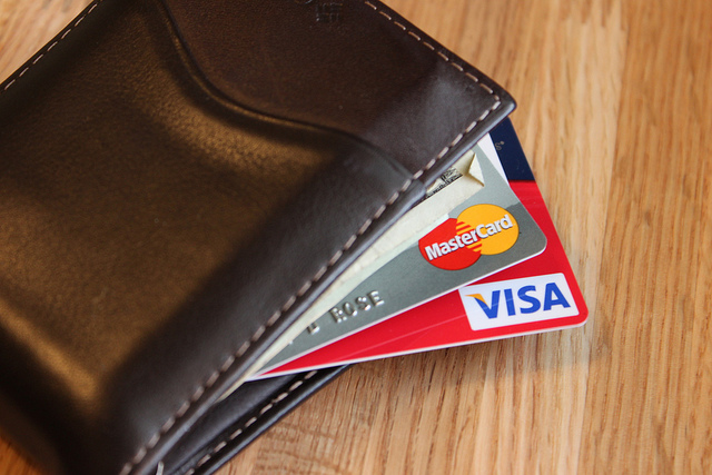 Loan length and deferral periods nyufcu will offer up to a maximum 180 month fully amortized loan. Five Credit Cards You Can (and Should) Keep Forever | The