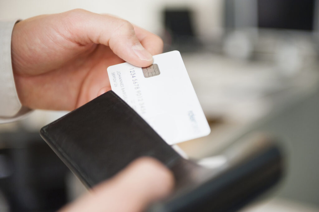 You may apply without being a member of the credit union, but you will need to become a member in order for the loan to be funded. Should You Cancel Your Unused Credit Cards or Not?   The