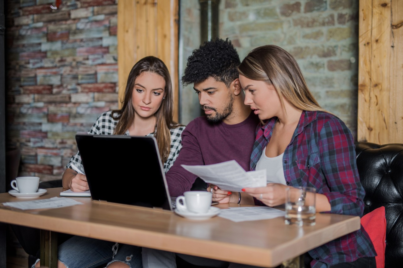 August 31, 2020 by robert. Navient Student Loans Review - The Simple Dollar