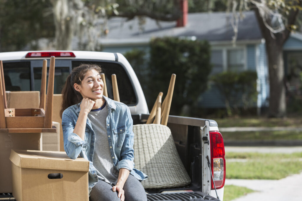 Be sure to review all eligibility requirements. What You Need to Know About Bundling Car and Renters