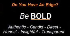bold2