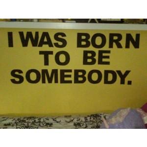 somebody2