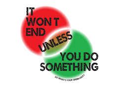do something2