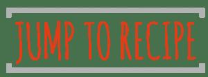 Jump to Recipe Graphic