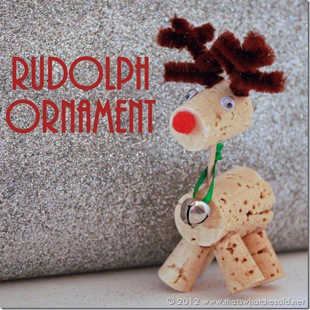 604x604xRuldoph-Ornament-close-up_thumb.jpg.pagespeed.ic.7Xn3tAq3gC
