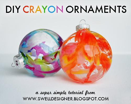 DIY-crayon-ornaments-opener