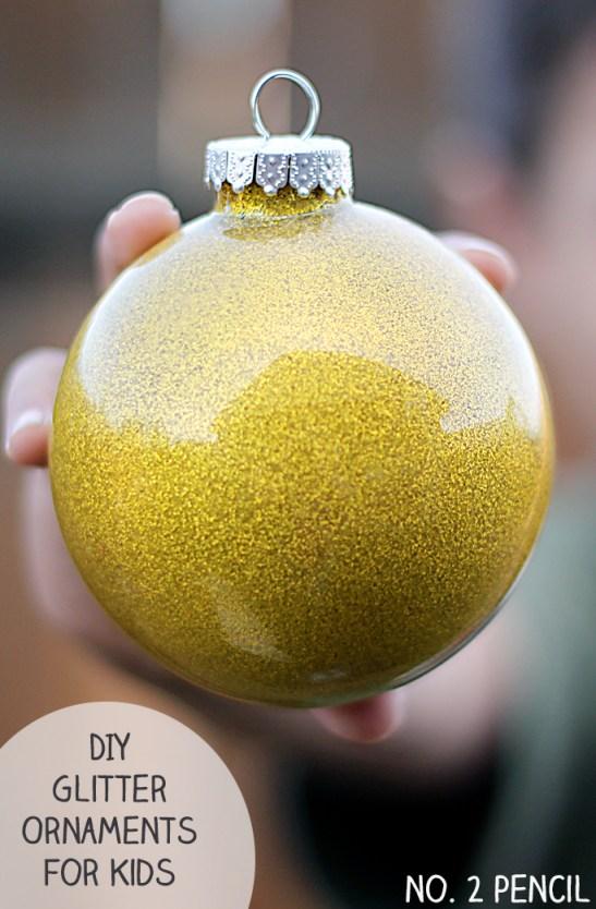 glitter-ornament-2