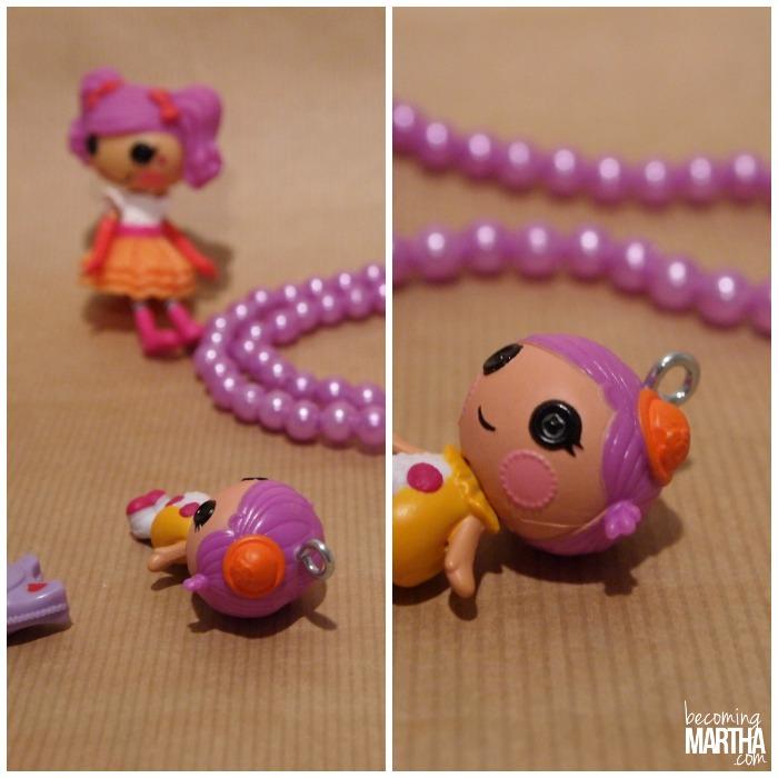 lalaloopsy necklace 1